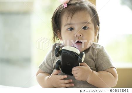 유아 장난감 60615841