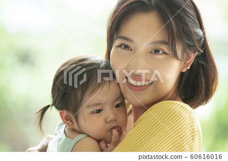 가족 엄마 60616016