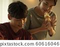 家庭爸爸妈妈奶瓶 60616046