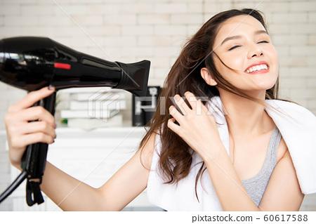 女性生活護髮 60617588