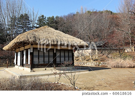 한국민속촌 60618616