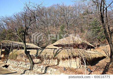 한국민속촌 60618775