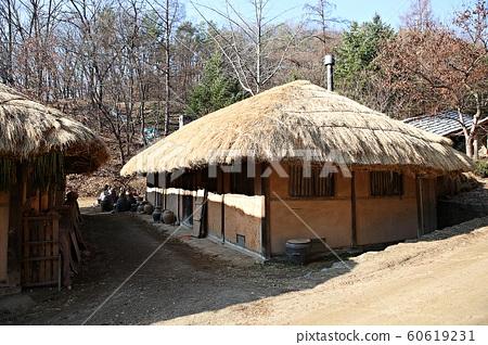 한국민속촌 60619231