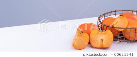 柿子農曆新年柿子農曆新年 60621341
