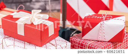 聖誕樹禮物聖誕樹禮物聖誕樹禮物 60621651