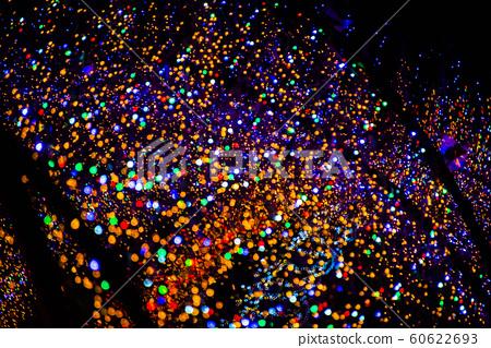 illumination 60622693