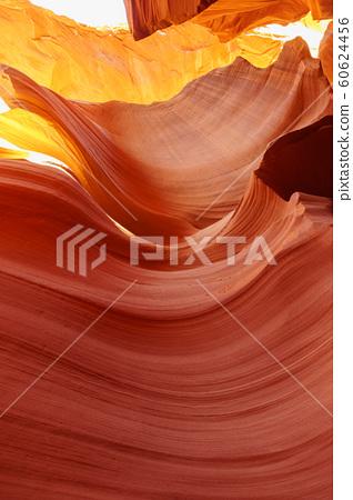 羚羊峽谷 60624456
