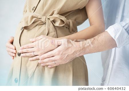 孕婦孕婦 60640432