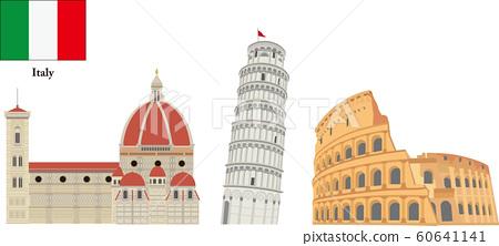 意大利的景點 60641141