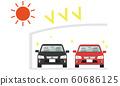 Carport Car UV 2 60686125