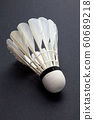 Badminton 60689218