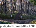 德瓦玛城堡遗址 60691281