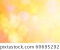 柔和明亮的虛化背景 60695292