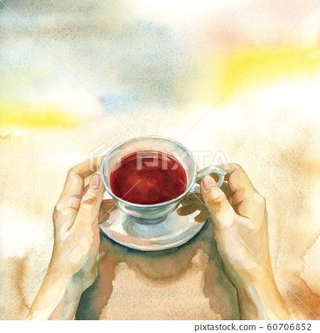 下午茶時間 60706852