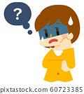 女衬线怀疑 60723385