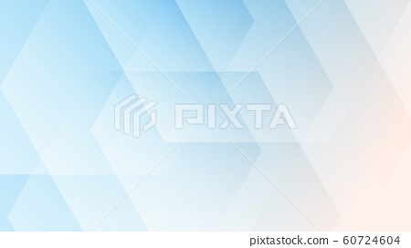 Abstract creative background. 60724604