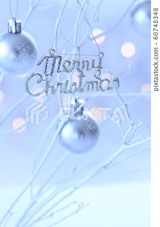 聖誕裝飾 60748348