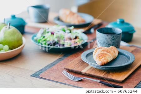 早餐 60765244