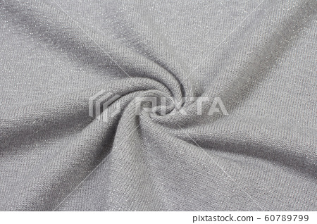 柔軟的玫瑰織物質地 60789799