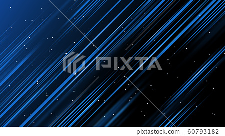 Abstract bright glitter background. elegant illustration. 60793182