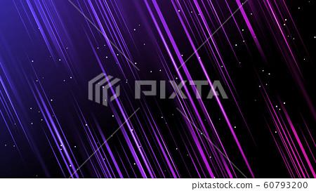 Abstract bright glitter background. elegant illustration. 60793200