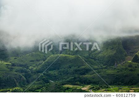 Flores, Azores, Portugal 60812759
