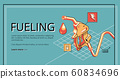 Vehicle fueling station isometric website 60834696