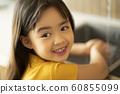 兒童生活洗手液 60855099