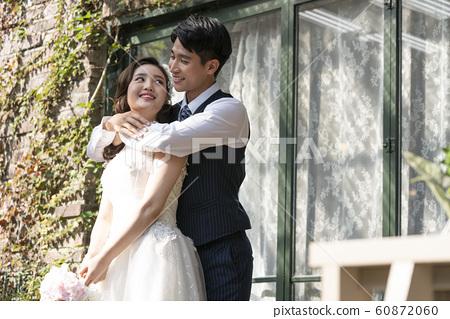 웨딩촬영 결혼 60872060