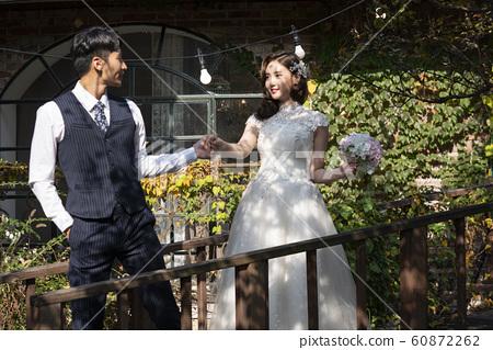 웨딩촬영 결혼 60872262