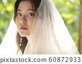 婚嫁新娘珠寶 60872933