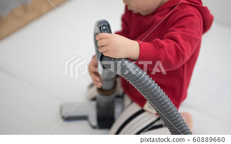 Children 60889660