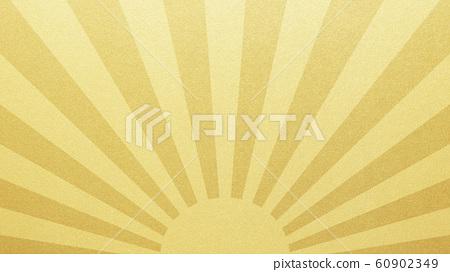 พื้นหลัง - ญี่ปุ่น - ญี่ปุ่น - ญี่ปุ่น - กระดาษญี่ปุ่น - ใบไม้สีทอง - อาทิตย์ 60902349