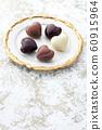 巧克力 60915964