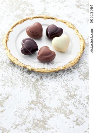 chocolate 60915964