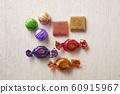巧克力 60915967