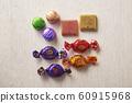 巧克力 60915968