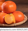 柿子 農曆新年 新年 鄉村 persimmon chinese new year あまかき 甜柿 60925265