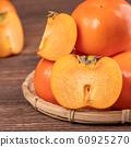 柿子 農曆新年 新年 鄉村 persimmon chinese new year あまかき 甜柿 60925270