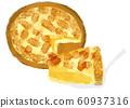 Apple Pie 60937316