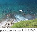 海景觀 60939576