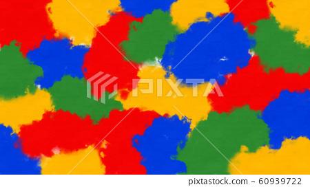 多彩抽象背景圖像素材 60939722