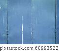 배경 - 금속 - 문 60993522