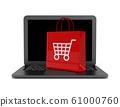 Online Shopping 61000760