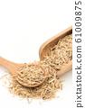 Suma root (Pfaffia paniculata) 61009875