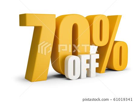70 percent OFF 61019341