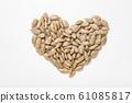 sunflower seed 61085817