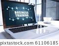 Business Training 61106185