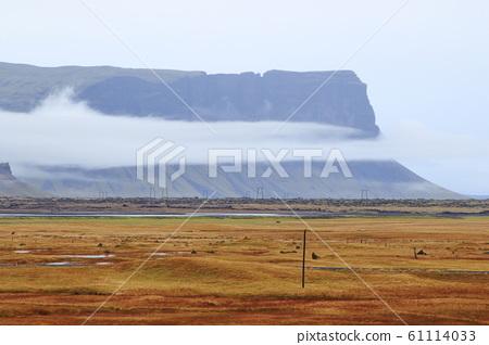 冰島 IceLand 61114033