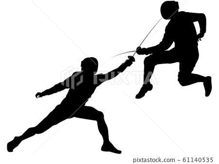 Olympic Games Fen Sink Men Fight 02 61140535
